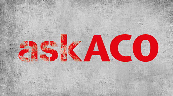 askACO Visual